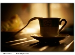 cup coffee 1