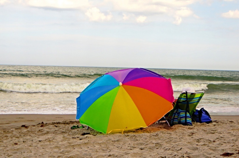 Work and Pleasure… Florida LifeStyle!