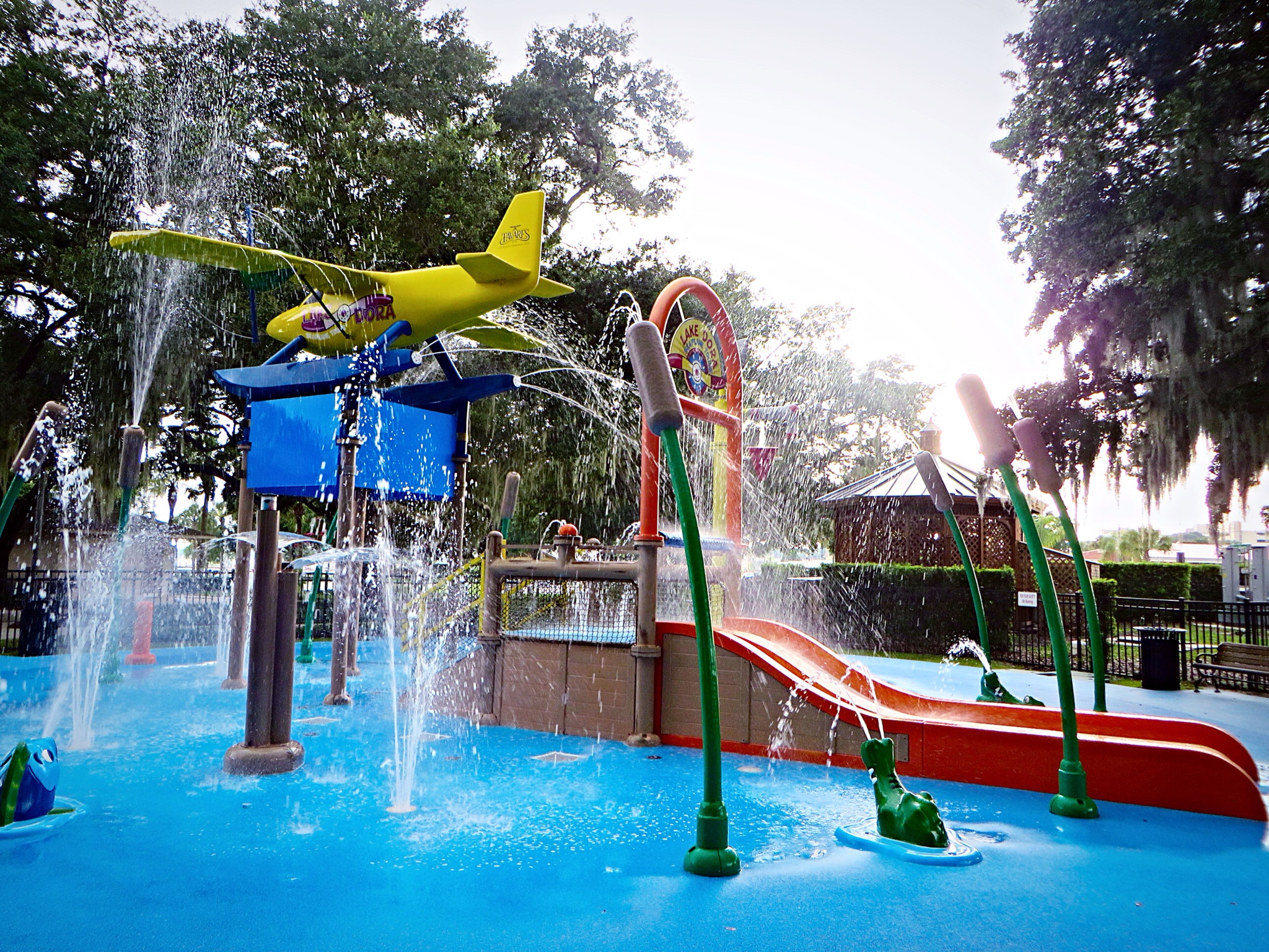 waterpark trip essay Our legoland malaysia review from our experiences visiting legoland malaysia theme park and legoland malaysia water park  so it's also possible to day trip here.