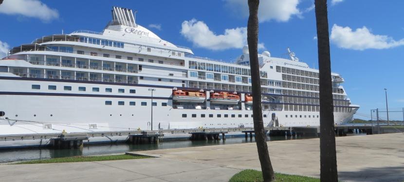 Cruises For Everyone!