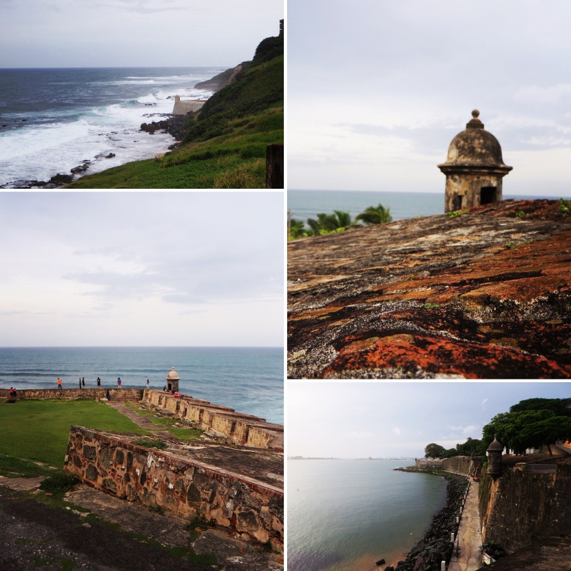 Visiting Puerto Rico My Home And a BeautifulDestination
