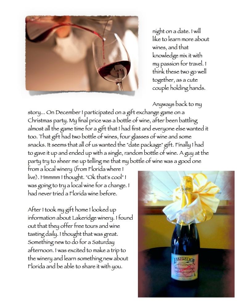 My Sparkling Wine2.jpg