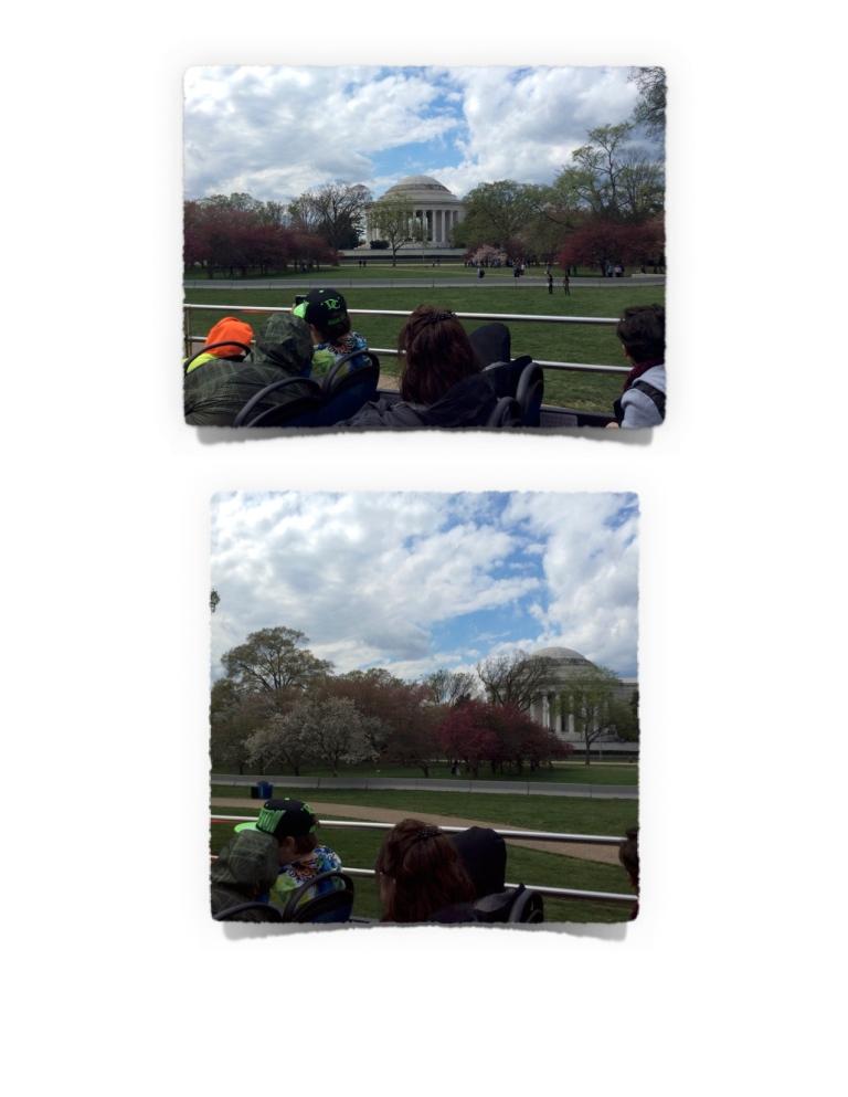Getaway Weekend in Washington DC10