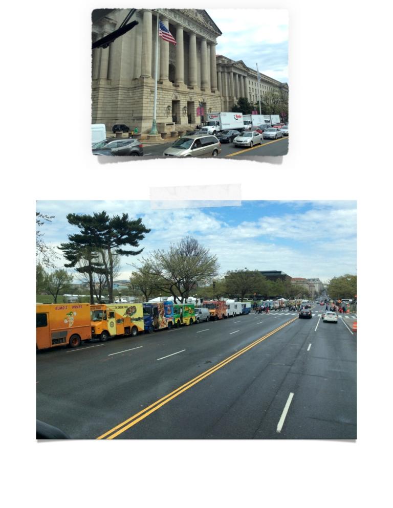 Getaway Weekend in Washington DC7